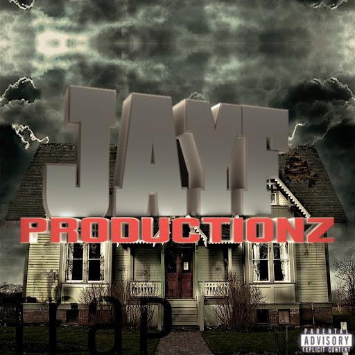8th Blocc Productionz & Jay-F Ent.