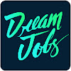DreamJobs