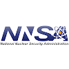 National Nuclear Security Administration (NNSA)