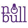 Nobull Communications