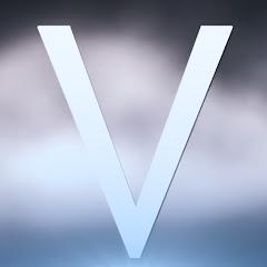 Vegax