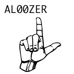 AL00ZER