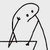 Ameerah AlZbi