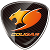 COUGARGLOBAL
