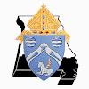 Vocation Catholic DIOSCG