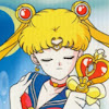 SailorgalaxyGal