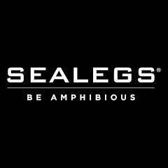 Sealegs International
