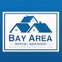 BayAreaRentalAdvisor