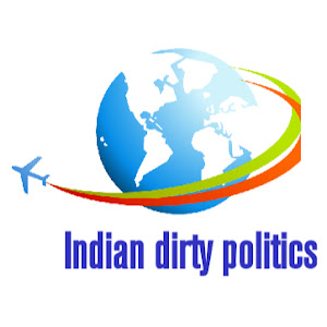 indian dirty politics