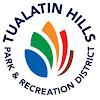 Tualatin Hills Park & Recreation District