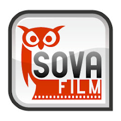 Рейтинг youtube(ютюб) канала SovaFilmProduction