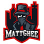MattGhee