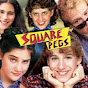 Square Pegs Full Episodes