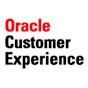 OracleCX