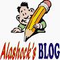 Alashock BLOG