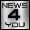 News4You2Read