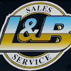 L & B Auto Sales & Service