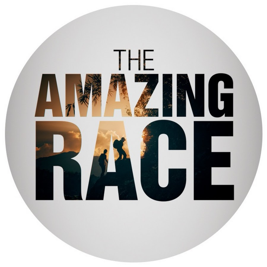 Amazing Race: The Amazing Race