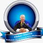 Cleber Tomás Vianna