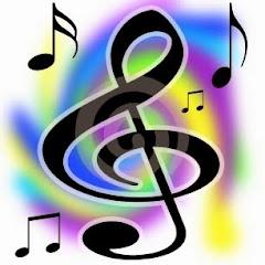 Cover Profil Musik Channelku
