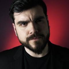 therobdyke profile picture