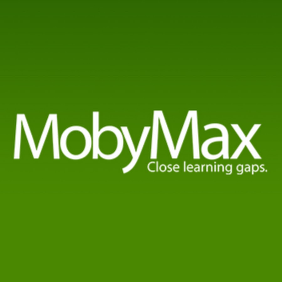 casd35 - Moby Max