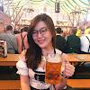 Esther Tan