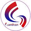 Ganthan.com