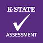 K-State Assessment