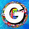 Global Gamer