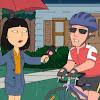 CycleGaz