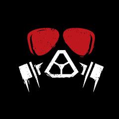 theagraelus profile image
