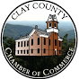 Clay County NC Chamber of Commerce