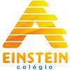 Colégio A. Einstein