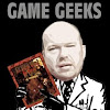 Game Geeks RPG