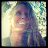 Beth Lavinder Williams