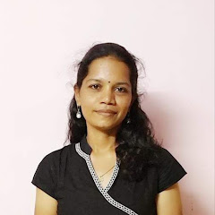 Happy Home Maker-Tamil
