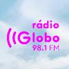 RadioGlobo