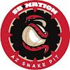 AZ Snakepit