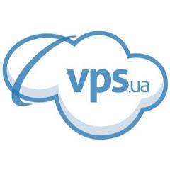 VPS.ua