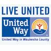 UnitedWayWaukesha