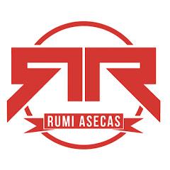 Rumi★AsecaS