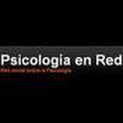 psicologiaenred