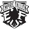 empirefallennj