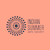 Indian Summer Festival Canada