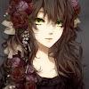 AnimeQueenie183
