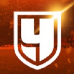 Рейтинг youtube(ютюб) канала Чемпионат