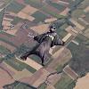skydiver05