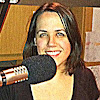 Michelle Landry