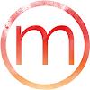 Maisberger PR Agentur München